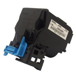 LPC4T11K ブラック リサイクルトナー