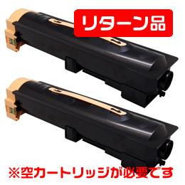 PR-L4700-12 ブラック リサイクルトナー