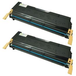 PR-L8500-12 大容量 ブラック リサイクルトナー